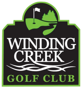Winding Creek Golf Club